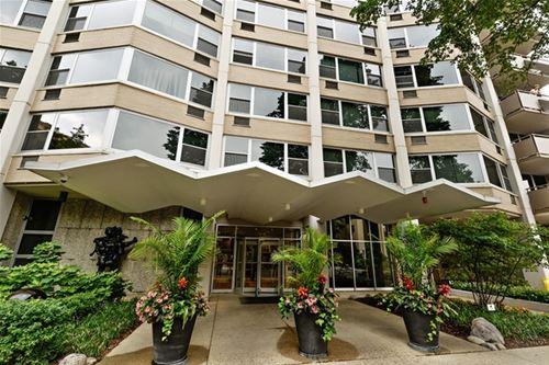 555 W Cornelia Unit 204, Chicago, IL 60657 Lakeview