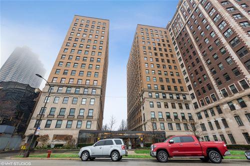 3730 N Lake Shore Unit 2B, Chicago, IL 60613 Lakeview