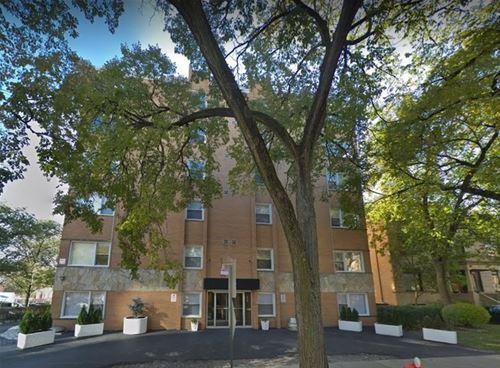 1100 Church Unit 305, Evanston, IL 60201