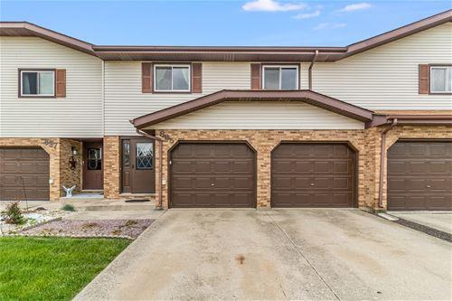 895 Meadow Ridge, New Lenox, IL 60451