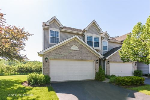 1004 Viewpoint, Lake In The Hills, IL 60156