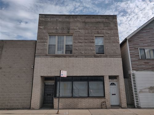 709 W 47th, Chicago, IL 60609 Canaryville