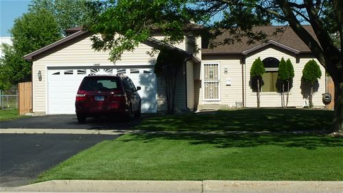 1885 President, Glendale Heights, IL 60139
