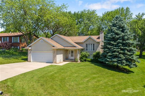 251 Easy, Lake Holiday, IL 60552