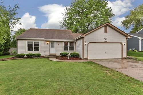 1087 Plum Tree, Crystal Lake, IL 60014