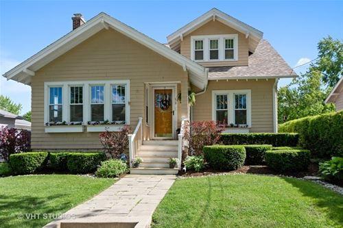 215 Coolidge, Barrington, IL 60010