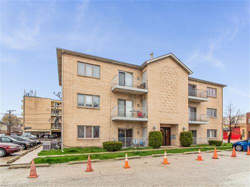 7915 W Grand Unit 3N, Elmwood Park, IL 60707