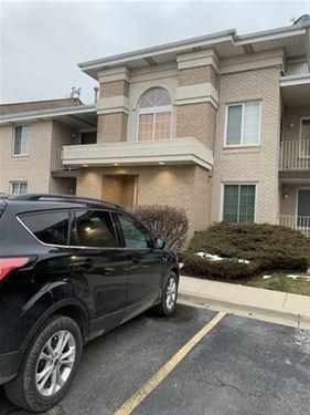 4223 W 76th Unit 103, Chicago, IL 60652 Ford City
