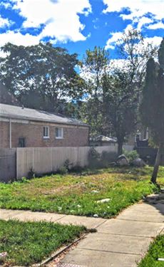 4059 W Crystal, Chicago, IL 60651 Humboldt Park