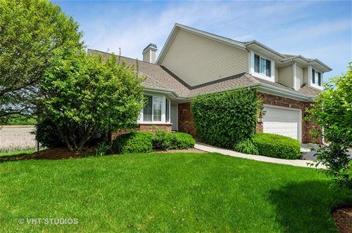 17612 W Knollwood, Grayslake, IL 60030
