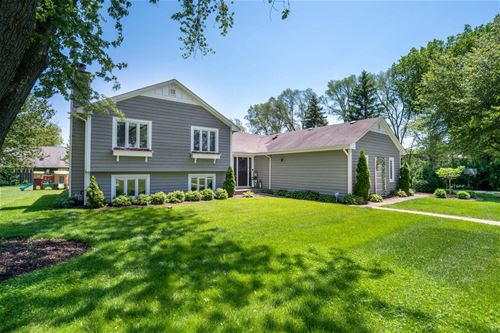 1S371 Luther, Lombard, IL 60148