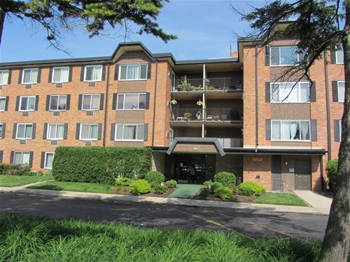 1206 S New Wilke Unit 303, Arlington Heights, IL 60005
