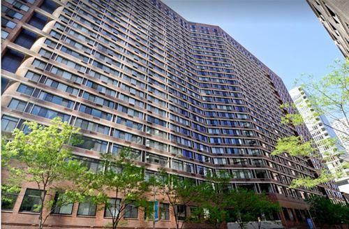 211 E Ohio Unit 2023, Chicago, IL 60611 Streeterville