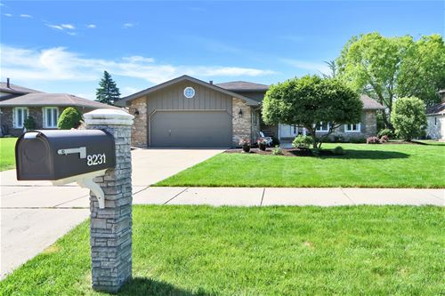 8231 138th, Orland Park, IL 60462
