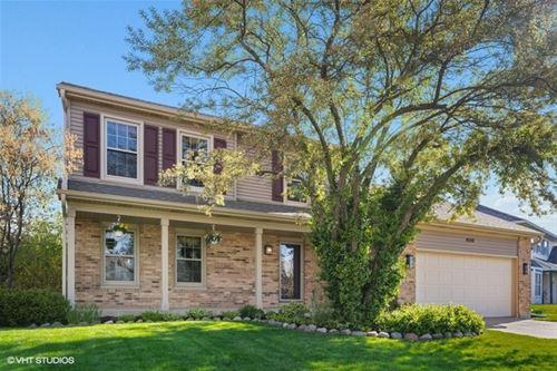 620 Wainsford, Hoffman Estates, IL 60169