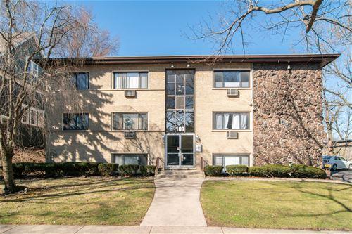 109 S Elmwood Unit 27, Oak Park, IL 60302