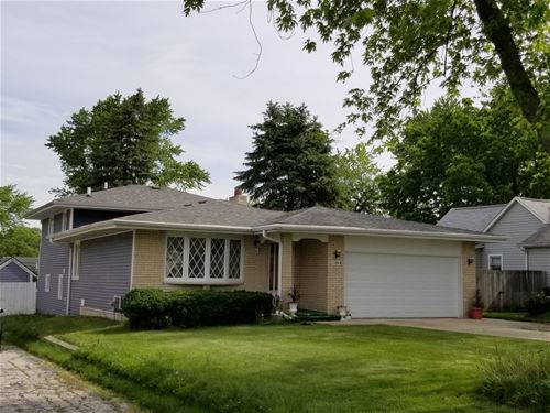 1130 #A Adelia, Downers Grove, IL 60516