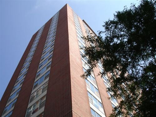 1325 N State Unit 4C, Chicago, IL 60610 Gold Coast