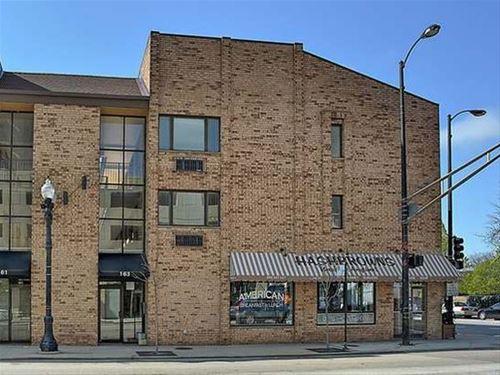 163 W Division Unit 313, Chicago, IL 60610 Near North