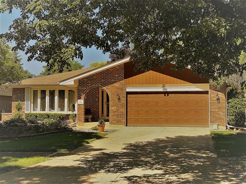 7020 Plymouth, Downers Grove, IL 60516