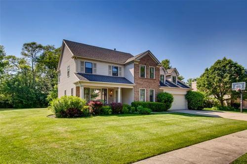 280 Blackthorn, Buffalo Grove, IL 60089