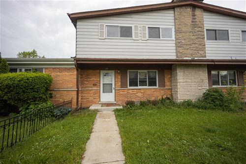 426 Glendale, Glenview, IL 60025