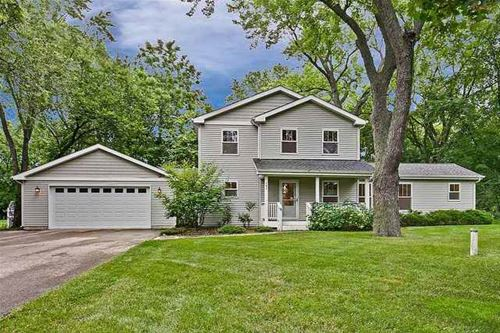 101 N Schoenbeck, Prospect Heights, IL 60070