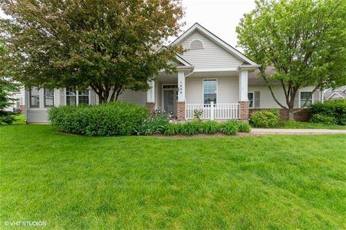 1608 Devonshire, Shorewood, IL 60431