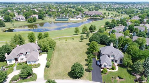 108 Boulder, Lake In The Hills, IL 60156