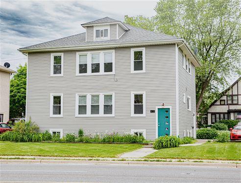 618 N La Grange, La Grange Park, IL 60526