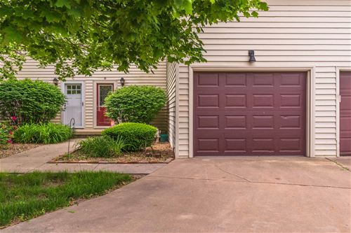 1711 King Unit B, Normal, IL 61761
