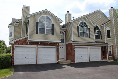 789 Grosse Pointe, Vernon Hills, IL 60061