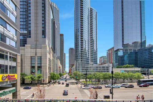 240 E Illinois Unit 3006, Chicago, IL 60611 Streeterville