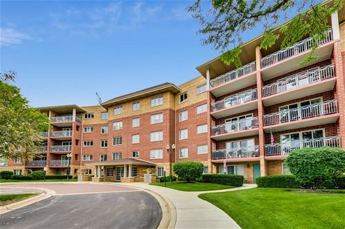 720 Creekside Unit 101, Mount Prospect, IL 60056
