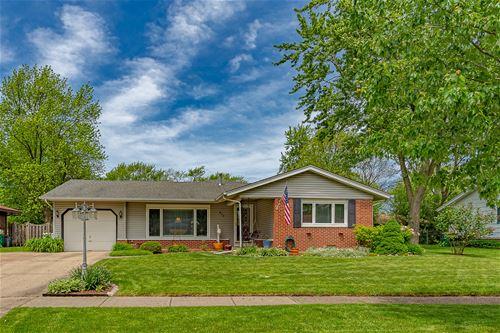 400 Birchwood, Elk Grove Village, IL 60007
