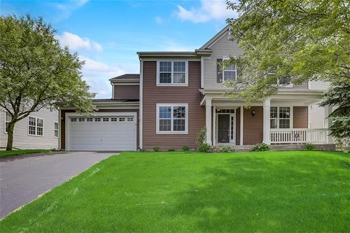 309 Inverness, Cary, IL 60013