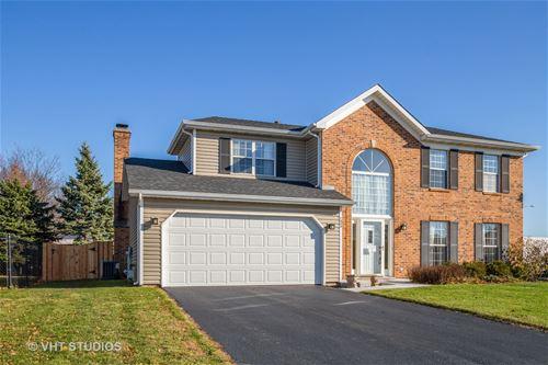 1800 St Clair, Hanover Park, IL 60133