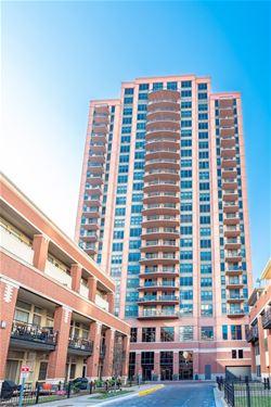 330 N Jefferson Unit 1701, Chicago, IL 60661 Fulton River District