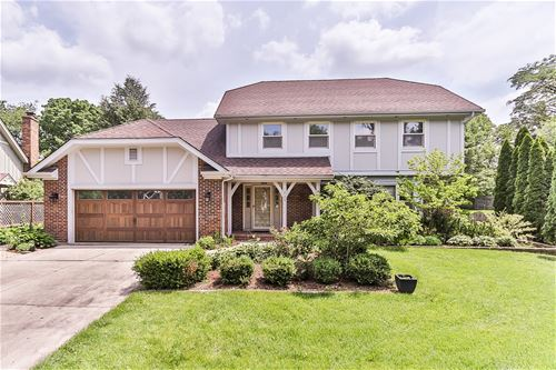 1229 Chateaugay, Naperville, IL 60540