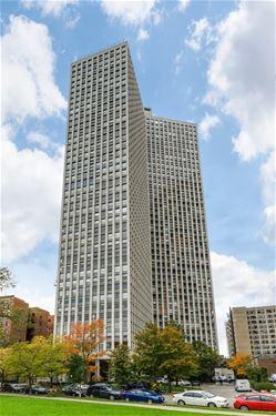 2626 N Lakeview Unit 2201, Chicago, IL 60614 Lincoln Park