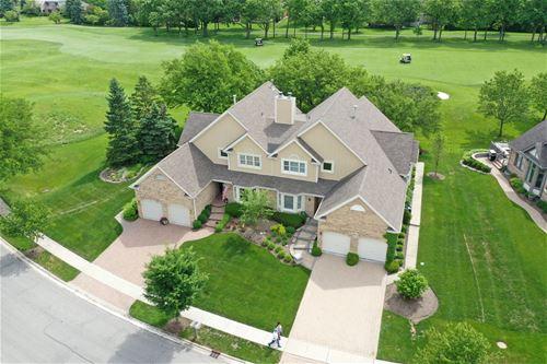 14625 Golf, Orland Park, IL 60462