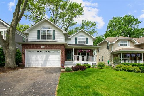 4528 Woodward, Downers Grove, IL 60515