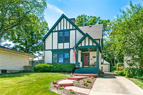 5438 Brookbank, Downers Grove, IL 60515