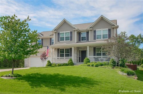 2350 59th, Downers Grove, IL 60516