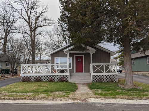 33616 N Oakland, Gages Lake, IL 60030