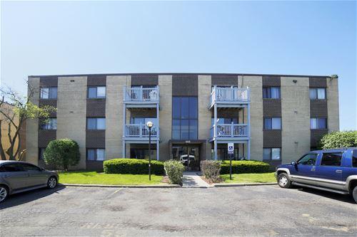 666 Pinecrest Unit 102, Prospect Heights, IL 60070