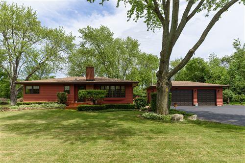 8 Oakwood, Indian Creek, IL 60061