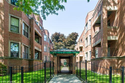 6104 S Dorchester Unit 3S, Chicago, IL 60637 Woodlawn