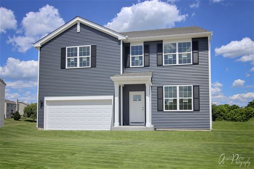 2010 Greenview, Woodstock, IL 60098
