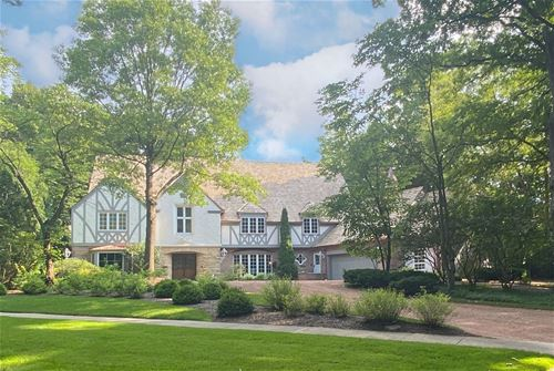 905 E Illinois, Lake Forest, IL 60045